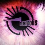 superpolis-zero